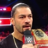Roman_Reigns_reveals_he_s_battling_leukemia_SmackDown_LIVE2C_Oct__232C_2018_mp40139.jpg
