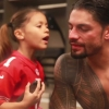 Roman_Reigns_reveals_he_s_battling_leukemia_SmackDown_LIVE2C_Oct__232C_2018_mp40147.jpg