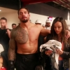 Roman_Reigns_reveals_he_s_battling_leukemia_SmackDown_LIVE2C_Oct__232C_2018_mp40148.jpg