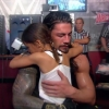 Roman_Reigns_reveals_he_s_battling_leukemia_SmackDown_LIVE2C_Oct__232C_2018_mp40149.jpg
