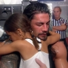 Roman_Reigns_reveals_he_s_battling_leukemia_SmackDown_LIVE2C_Oct__232C_2018_mp40150.jpg