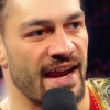 Roman_Reigns_reveals_he_s_battling_leukemia_SmackDown_LIVE2C_Oct__232C_2018_mp40152.jpg