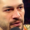 Roman_Reigns_reveals_he_s_battling_leukemia_SmackDown_LIVE2C_Oct__232C_2018_mp40155.jpg