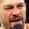 Roman_Reigns_reveals_he_s_battling_leukemia_SmackDown_LIVE2C_Oct__232C_2018_mp40157.jpg
