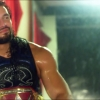 Roman_Reigns_reveals_he_s_battling_leukemia_SmackDown_LIVE2C_Oct__232C_2018_mp40164.jpg
