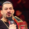 Roman_Reigns_reveals_he_s_battling_leukemia_SmackDown_LIVE2C_Oct__232C_2018_mp40165.jpg