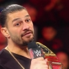 Roman_Reigns_reveals_he_s_battling_leukemia_SmackDown_LIVE2C_Oct__232C_2018_mp40166.jpg