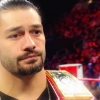 Roman_Reigns_reveals_he_s_battling_leukemia_SmackDown_LIVE2C_Oct__232C_2018_mp40175.jpg