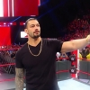 Roman_Reigns_reveals_he_s_battling_leukemia_SmackDown_LIVE2C_Oct__232C_2018_mp40179.jpg