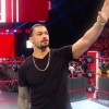 Roman_Reigns_reveals_he_s_battling_leukemia_SmackDown_LIVE2C_Oct__232C_2018_mp40180.jpg