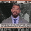Roman_Reigns_talks_battle_with_leukemia2C_LeBron_James_and_the_Lakers__First_Take_mp40223.jpg