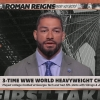 Roman_Reigns_talks_battle_with_leukemia2C_LeBron_James_and_the_Lakers__First_Take_mp40324.jpg