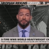 Roman_Reigns_talks_battle_with_leukemia2C_LeBron_James_and_the_Lakers__First_Take_mp40618.jpg