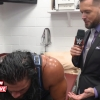 Roman_Reigns_won_t_let_any_Superstar_get_ahead_at_his_expense__WWE_Exclusive__Ju_mp40034.jpg