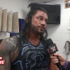 Roman_Reigns_won_t_let_any_Superstar_get_ahead_at_his_expense__WWE_Exclusive__Ju_mp40076.jpg