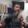 Roman_Reigns_won_t_let_any_Superstar_get_ahead_at_his_expense__WWE_Exclusive__Ju_mp40080.jpg