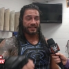 Roman_Reigns_won_t_let_any_Superstar_get_ahead_at_his_expense__WWE_Exclusive__Ju_mp40082.jpg