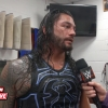 Roman_Reigns_won_t_let_any_Superstar_get_ahead_at_his_expense__WWE_Exclusive__Ju_mp40084.jpg