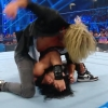 Roman_Smackdown_mp41757.jpg