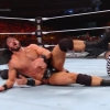 Roman_Stomping_Grounds_mp41020.jpg