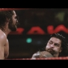 Savage_slow-motion_video_of_Roman_Reigns_and_Seth_Rollins__Raw_main_event_clash-_mp40088.jpg