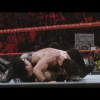 Savage_slow-motion_video_of_Roman_Reigns_and_Seth_Rollins__Raw_main_event_clash-_mp40164.jpg