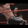 Savage_slow-motion_video_of_Roman_Reigns_and_Seth_Rollins__Raw_main_event_clash-_mp40186.jpg