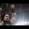Savage_slow-motion_video_of_Roman_Reigns_and_Seth_Rollins__Raw_main_event_clash-_mp40237.jpg