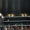 Seth_Rollins_looks_back_on_his_time_with_The_Shield__The_Shield_s_Final_Chapter__mp40800.jpg