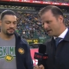 The_Big_Dog_Roman_Reigns_reflects_on_his_time_in_the_CFL_mp40023.jpg