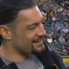 The_Big_Dog_Roman_Reigns_reflects_on_his_time_in_the_CFL_mp40109.jpg