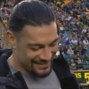 The_Big_Dog_Roman_Reigns_reflects_on_his_time_in_the_CFL_mp40110.jpg
