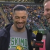 The_Big_Dog_Roman_Reigns_reflects_on_his_time_in_the_CFL_mp40113.jpg