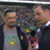 The_Big_Dog_Roman_Reigns_reflects_on_his_time_in_the_CFL_mp40115.jpg