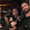 The_Shield_claim_The_New_Day_aren_t_on_their_level-_Raw_Fallout__Nov__13__2017_mp40035.jpg