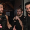 The_Shield_claim_The_New_Day_aren_t_on_their_level-_Raw_Fallout__Nov__13__2017_mp40053.jpg