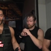 The_Shield_claim_The_New_Day_aren_t_on_their_level-_Raw_Fallout__Nov__13__2017_mp40055.jpg