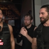 The_Shield_claim_The_New_Day_aren_t_on_their_level-_Raw_Fallout__Nov__13__2017_mp40056.jpg