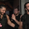 The_Shield_claim_The_New_Day_aren_t_on_their_level-_Raw_Fallout__Nov__13__2017_mp40059.jpg