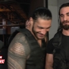 The_Shield_claim_The_New_Day_aren_t_on_their_level-_Raw_Fallout__Nov__13__2017_mp40060.jpg
