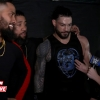The_Usos_celebrate_return_with_Roman_Reigns__SmackDown_Exclusive2C_Jan__32C_2020_mp42984.jpg