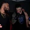 The_Usos_celebrate_return_with_Roman_Reigns__SmackDown_Exclusive2C_Jan__32C_2020_mp42985.jpg