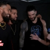 The_Usos_celebrate_return_with_Roman_Reigns__SmackDown_Exclusive2C_Jan__32C_2020_mp42986.jpg
