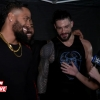 The_Usos_celebrate_return_with_Roman_Reigns__SmackDown_Exclusive2C_Jan__32C_2020_mp42987.jpg