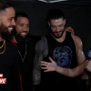 The_Usos_celebrate_return_with_Roman_Reigns__SmackDown_Exclusive2C_Jan__32C_2020_mp42988.jpg