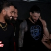 The_Usos_celebrate_return_with_Roman_Reigns__SmackDown_Exclusive2C_Jan__32C_2020_mp42989.jpg