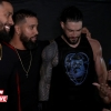 The_Usos_celebrate_return_with_Roman_Reigns__SmackDown_Exclusive2C_Jan__32C_2020_mp42991.jpg