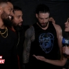 The_Usos_celebrate_return_with_Roman_Reigns__SmackDown_Exclusive2C_Jan__32C_2020_mp42992.jpg