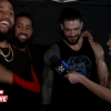 The_Usos_celebrate_return_with_Roman_Reigns__SmackDown_Exclusive2C_Jan__32C_2020_mp42993.jpg