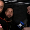 The_Usos_celebrate_return_with_Roman_Reigns__SmackDown_Exclusive2C_Jan__32C_2020_mp42995.jpg